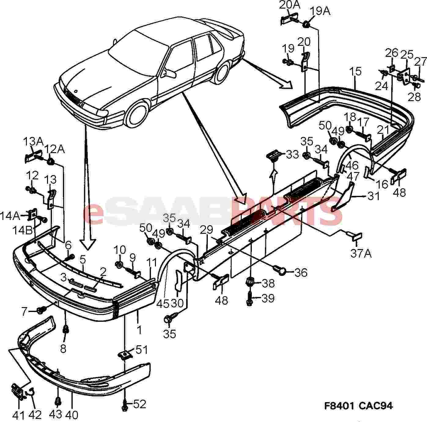 2007 Vue Wiring Diagram also Showthread additionally How To Replace Timing Chain On Audi A3 1 8 Tfsi 2008 2012 furthermore Showthread further 2005 saab 9 3 fuse box diagram. on saab aero