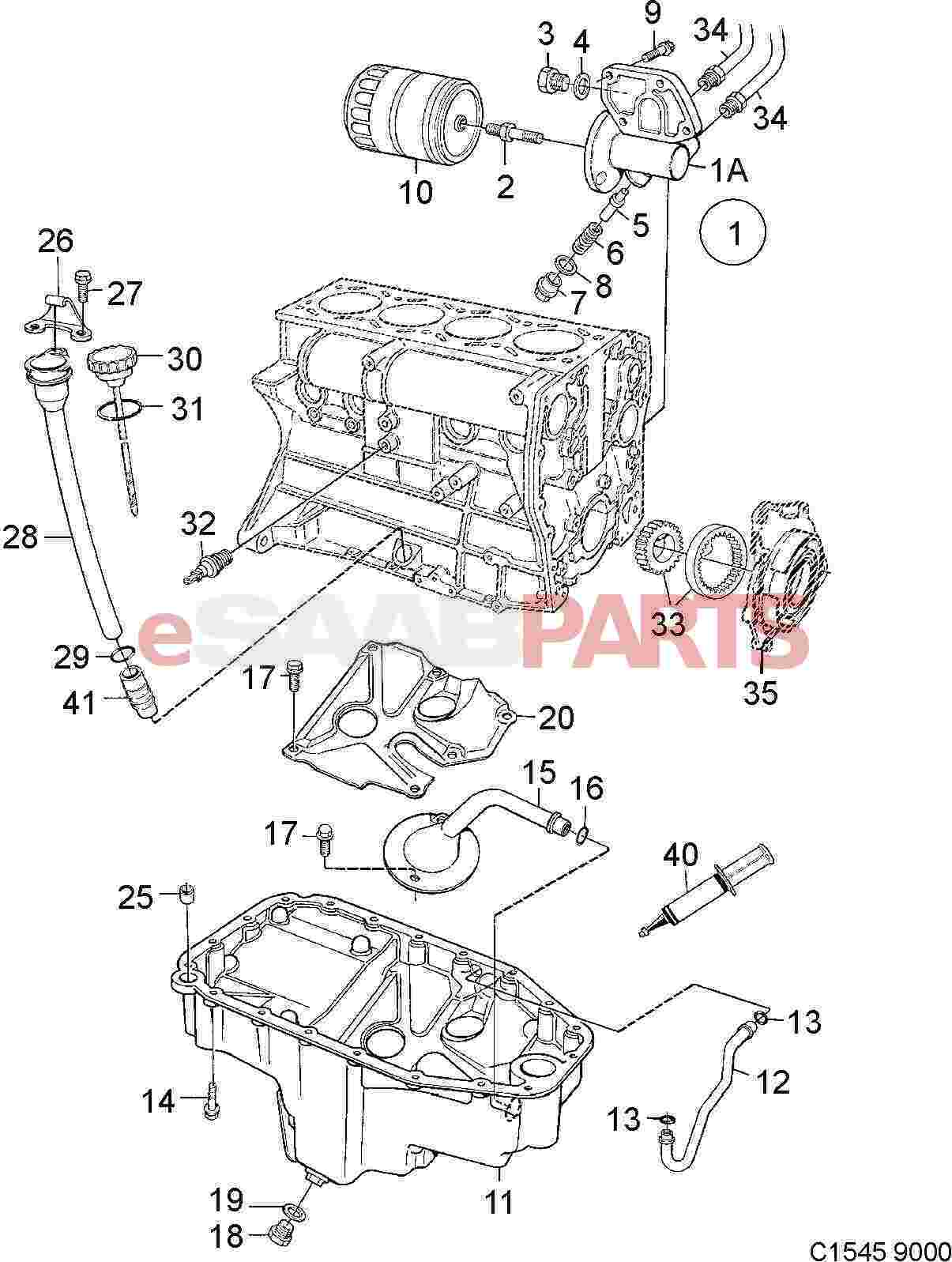 saab 9 3 linear engine diagram  u2022 wiring diagram for free