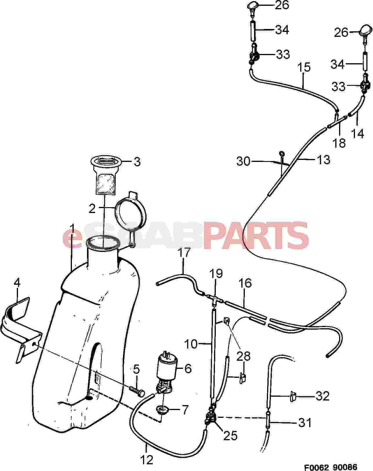 2004 saab 9 3 speaker wire diagram
