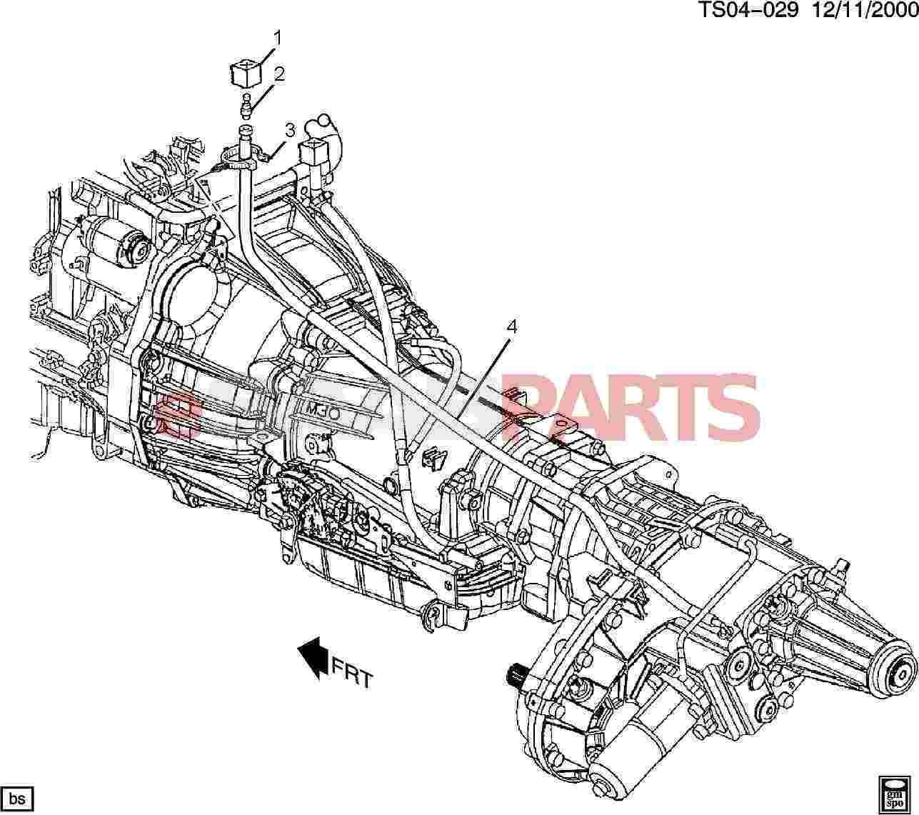 jeep comp transmission wiring diagram  jeep  auto wiring