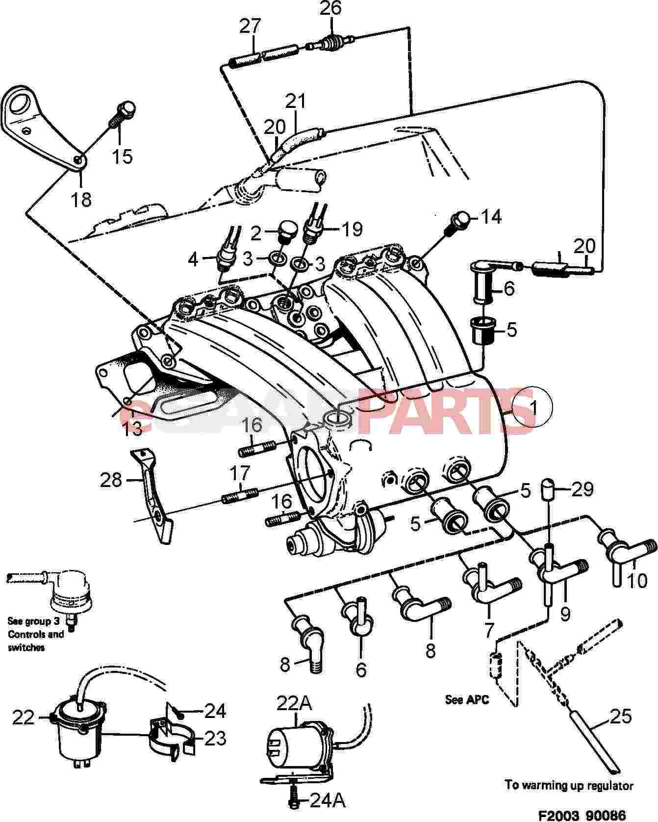 buick lesabre door panel diagram  buick  tractor engine and wiring diagram