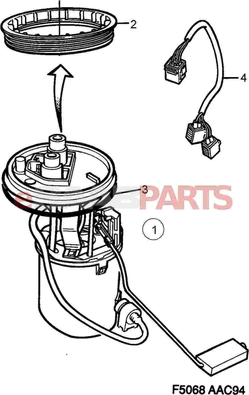 1995 saab 900 wiring diagram  saab  auto wiring diagram