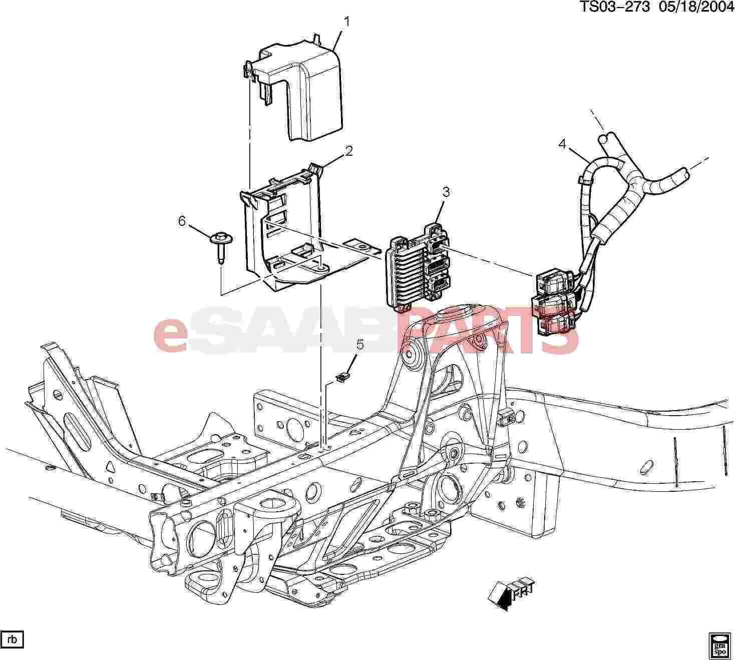 Thermostat Location On 2005 Chevy Colorado furthermore 2002 Acura Rsx Fuse Box Diagram further Jeep 4 0l Engine Parts additionally Crank Sensor Location 68932 besides 2000 Cavalier Coolant Temp Sensor Location. on saab thermostat replacement