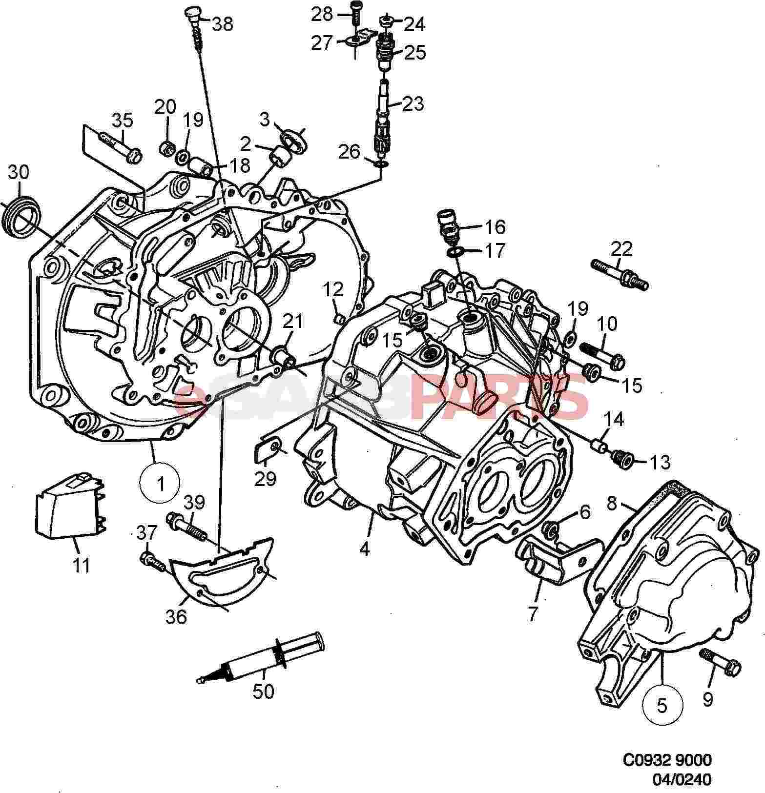 2001 Chrysler Concorde Parts Catalog also 340n3 1999 Honda Unlock Fuses The Keyless Entry Module also P 0996b43f80cadd60 as well 2008 Saab 9 3 Manual Transmission Diagram as well 2000 Saab 9 3 Vacuum Diagram. on 99 saab 9 5 fuse diagram