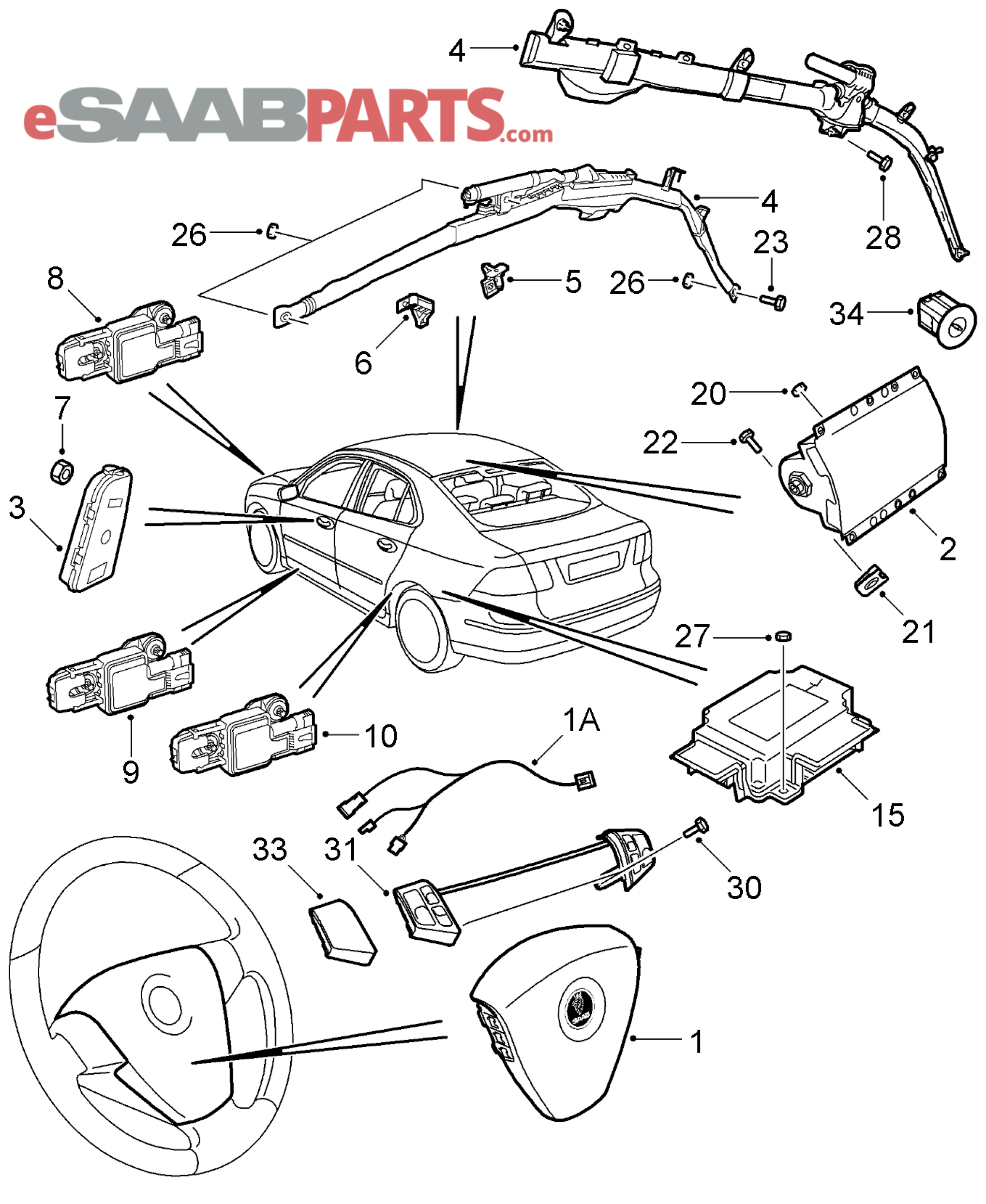wiring diagram 1999 saab 9 3 speakers  saab  auto wiring