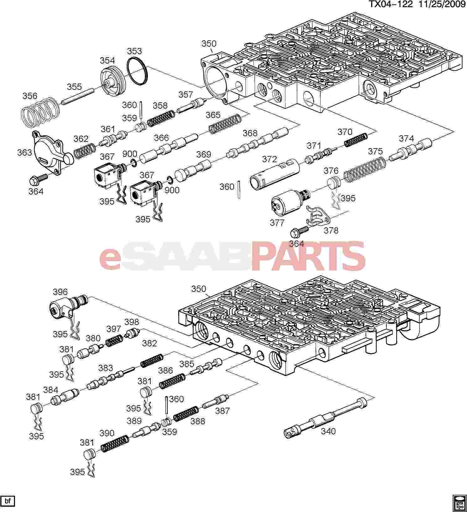 2005 Ford 500 Belt Diagram also 03 Saab 9 3 Fuse Box additionally Saab Transmission Linkage Diagram as well Honda Rancher Fuel Filter Location besides Mercedes W124 Repair Manual. on 2754577 looking vacuum diagram 500sec usa