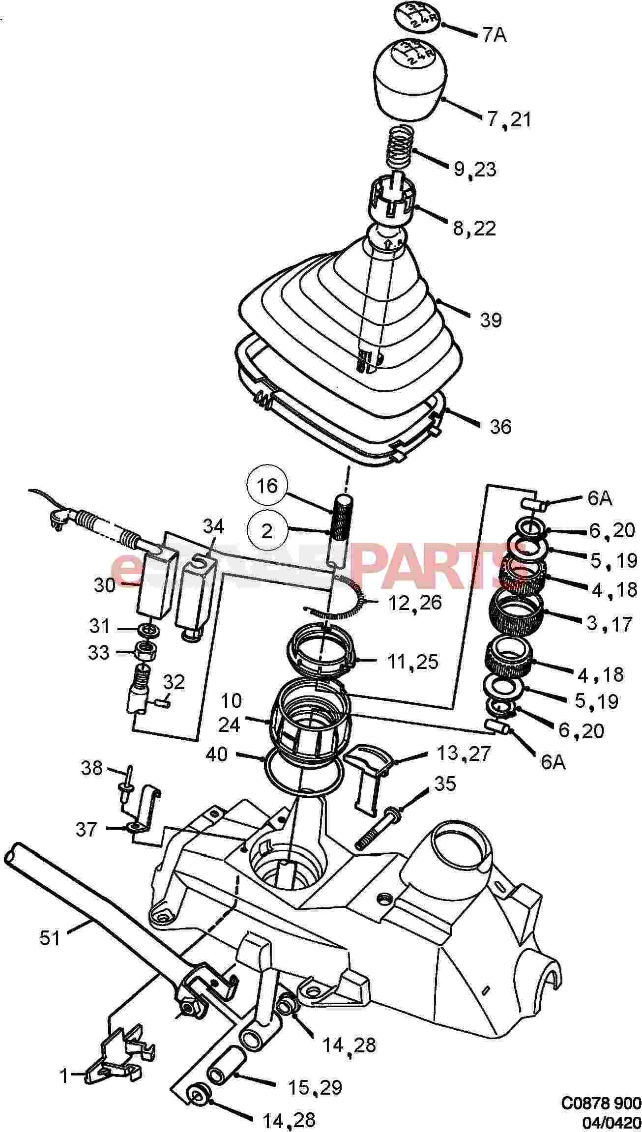 12785710 besides Honda Gl1500 Wiring Diagram besides Index php additionally Fuse Box Diagram For 2012 Ford Focus likewise 280633174196. on saab 9 3 parts
