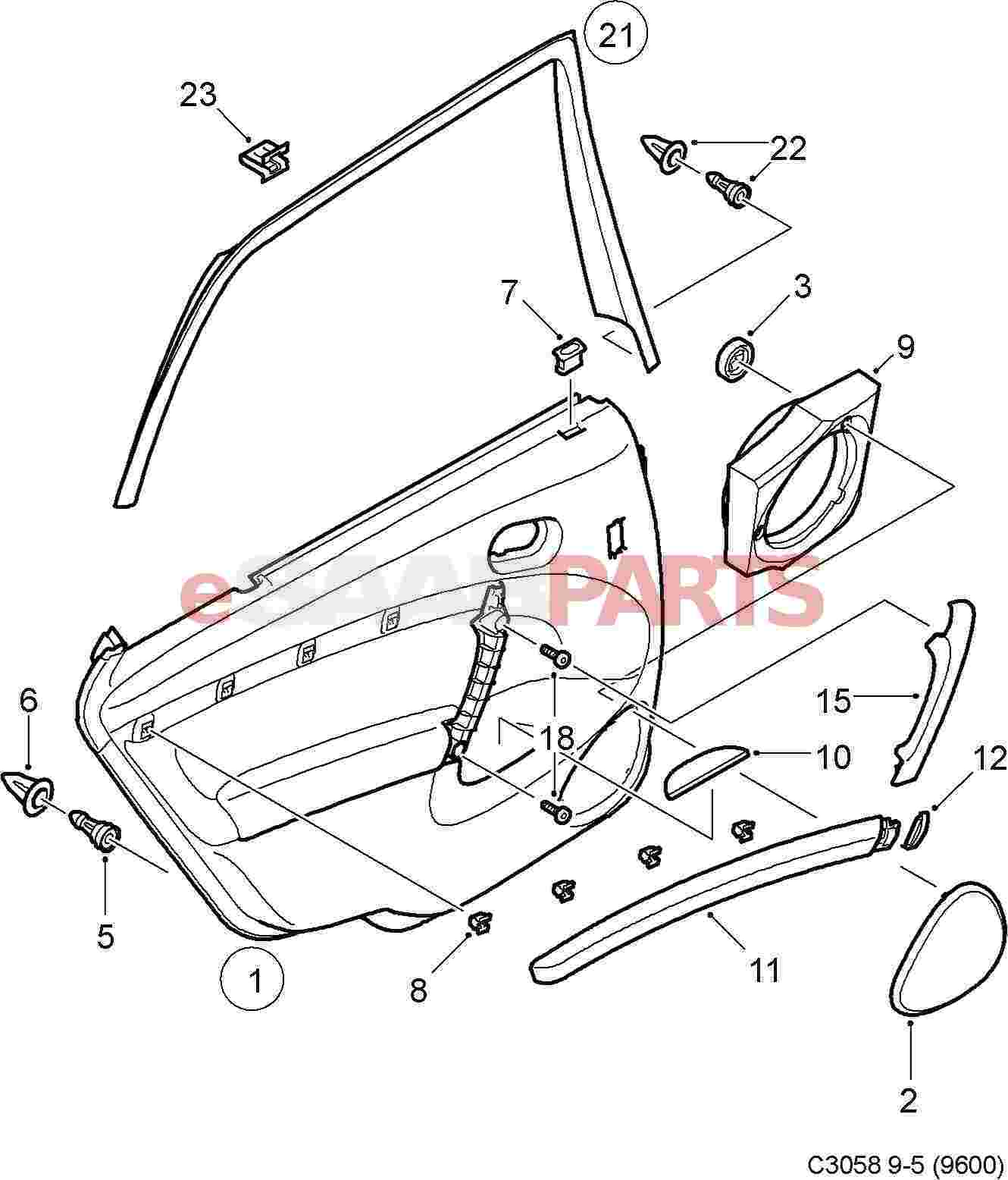 2002 Saab 9 5 Engine Diagram in addition 2006 Mazda 3 2 3l Belt Diagram Html besides 2014 Mazda 3 Timing Belt Or Chain also P 0996b43f80eb9d5b together with 5477872. on saab 3 0l turbo 2007
