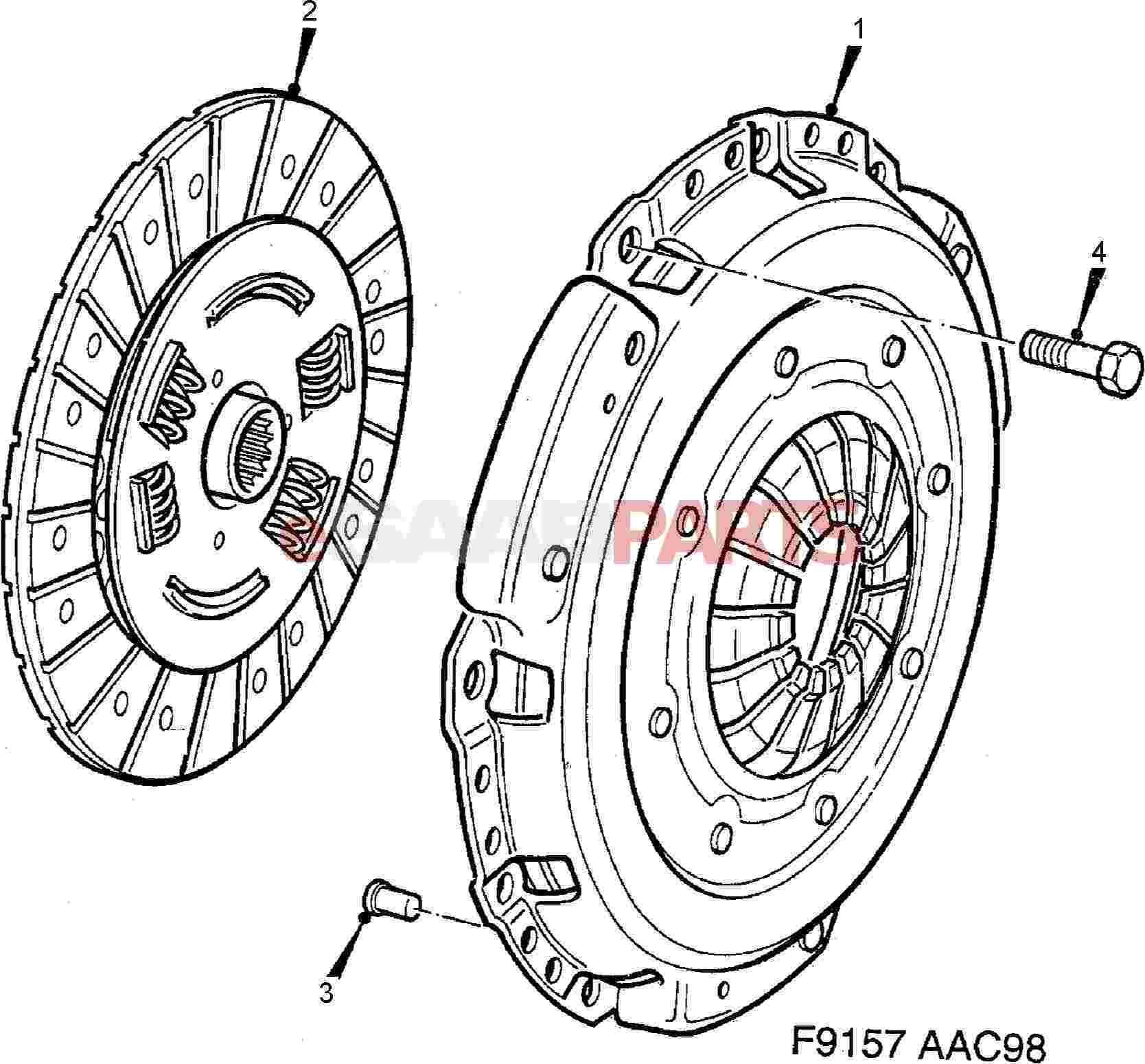 diagram of suzuki 2006 gsxr 1000 clutch