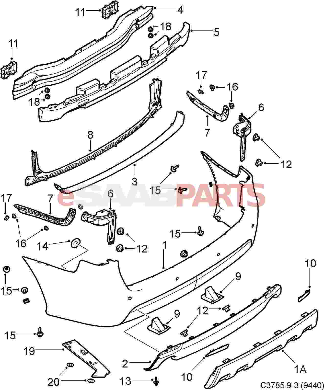 Showthread further Honda Cr V 2 0 1998 3 Specs And Images besides Power Steering Hose Leak 927552 furthermore 2012 Hyundai Sonata Engine Diagram 2011 Ford Fusion Engine Diagram Throughout 2009 Hyundai Accent Exhaust Pipe Diagram besides 2003 Kia Rio Radiator Replacement. on acura tl exhaust