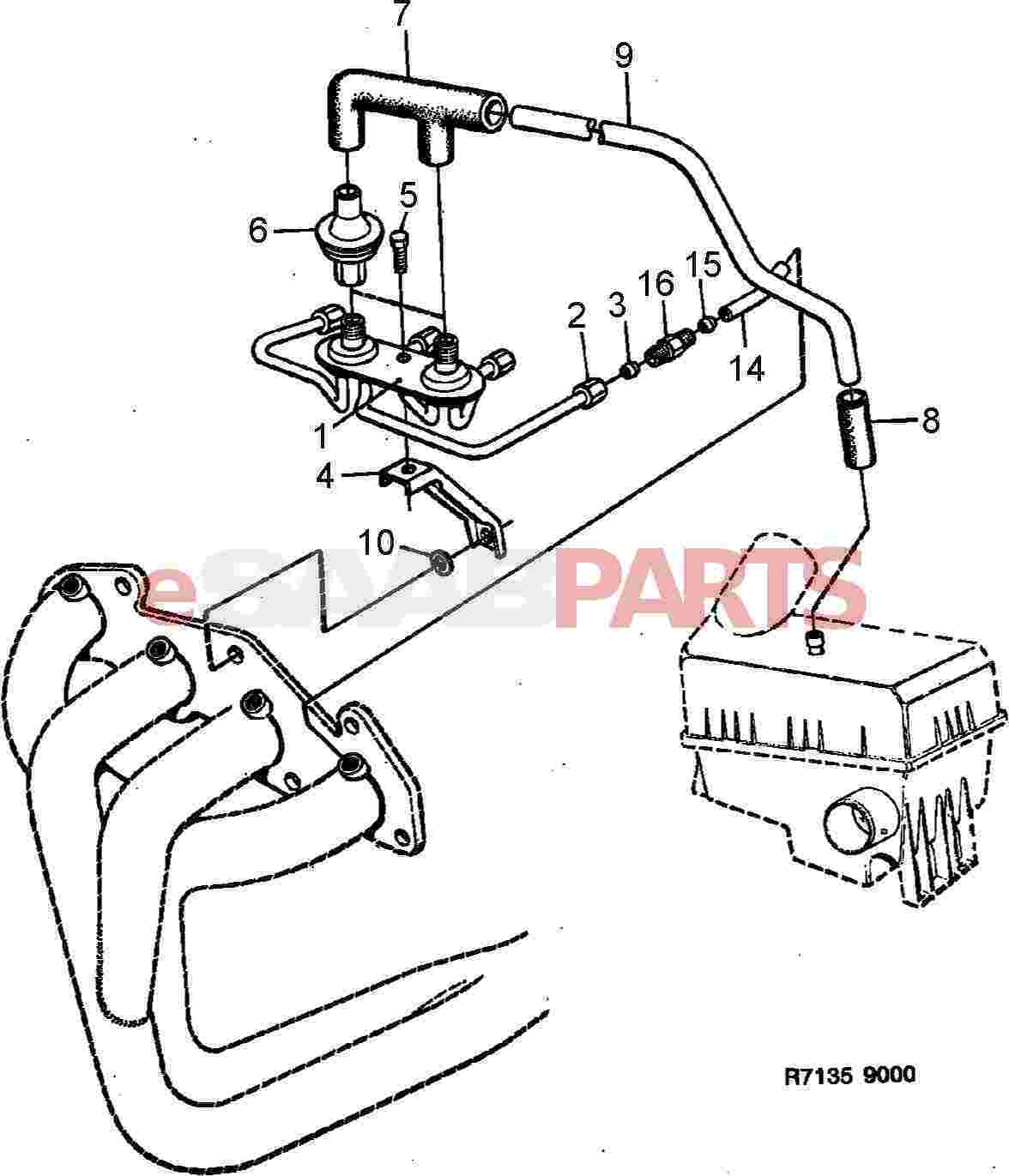 ej255 engine diagram  diagram  auto wiring diagram