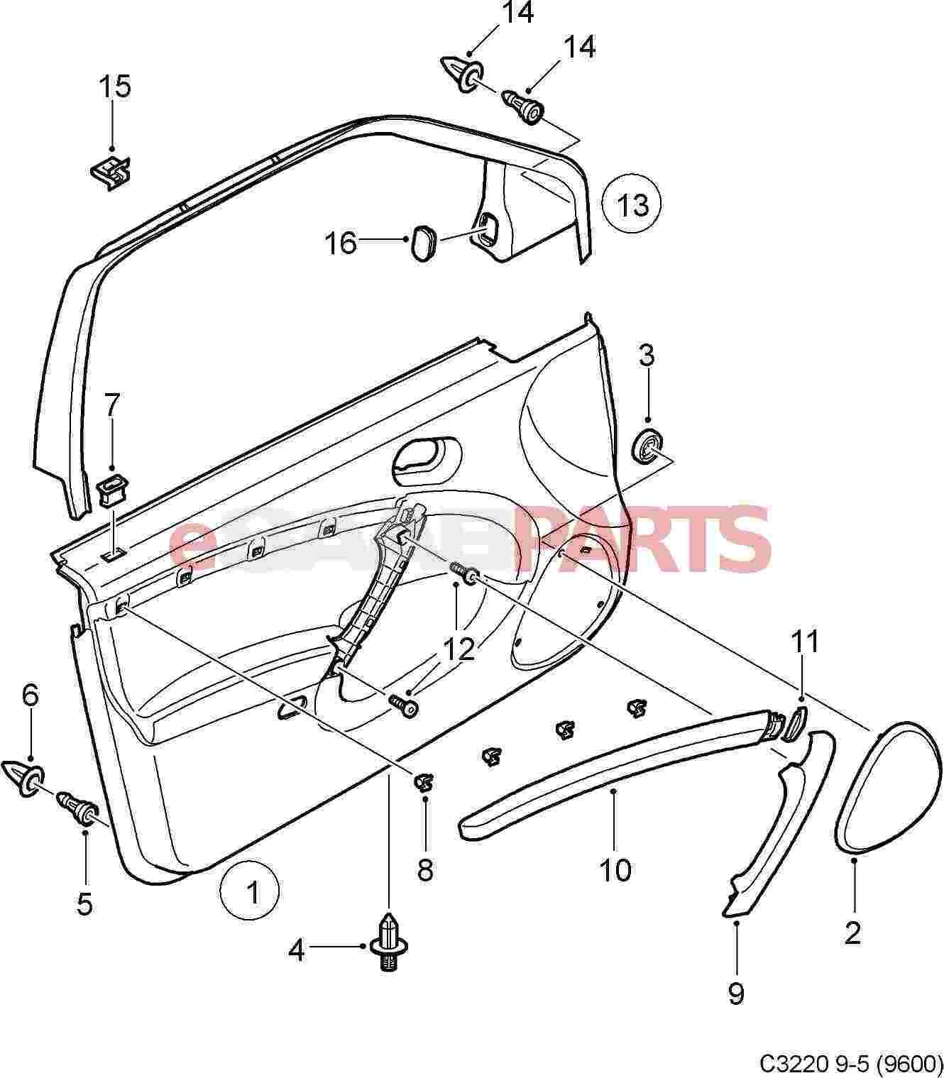 interior auto body parts auto parts drawing at getdrawings com free rh theyodeler org Fuel Gauge Diagram Fuel Gauge Diagram