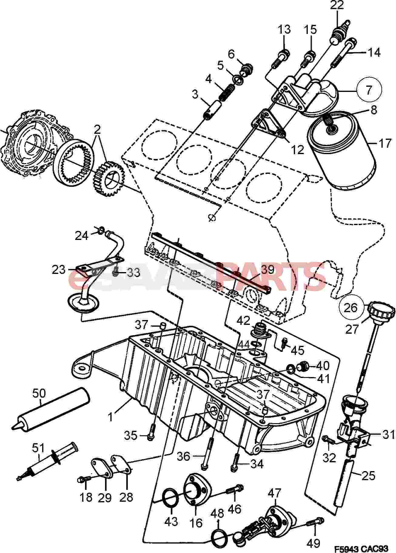 Saab Oil Diagram Data Circuit 4400 Wiring Likewise Leece Neville Alternator Line Trusted U2022 Rh Soulmatestyle Co Pumps Life Well
