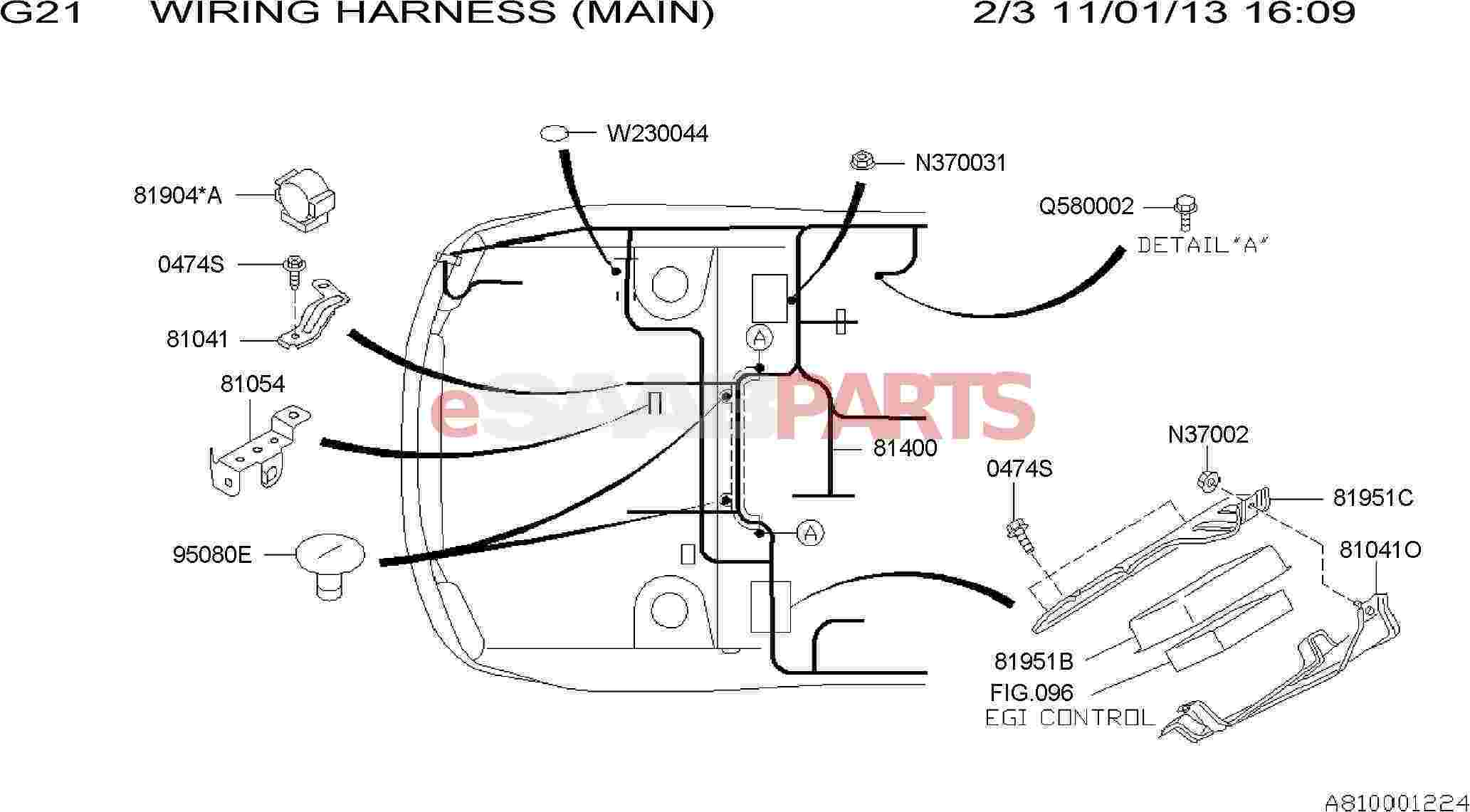 2006 Bmw 325xi Fuse Box Diagram together with 2003 Bmw 525i Wiring Diagram besides Mercury Grand Marquis Fuse Box Diagram Wiring Amazing furthermore 2000 Bmw E53 Wiring Diagram in addition 06 Impala Fuse Box Diagram. on 2003 bmw 525i fuse box diagram
