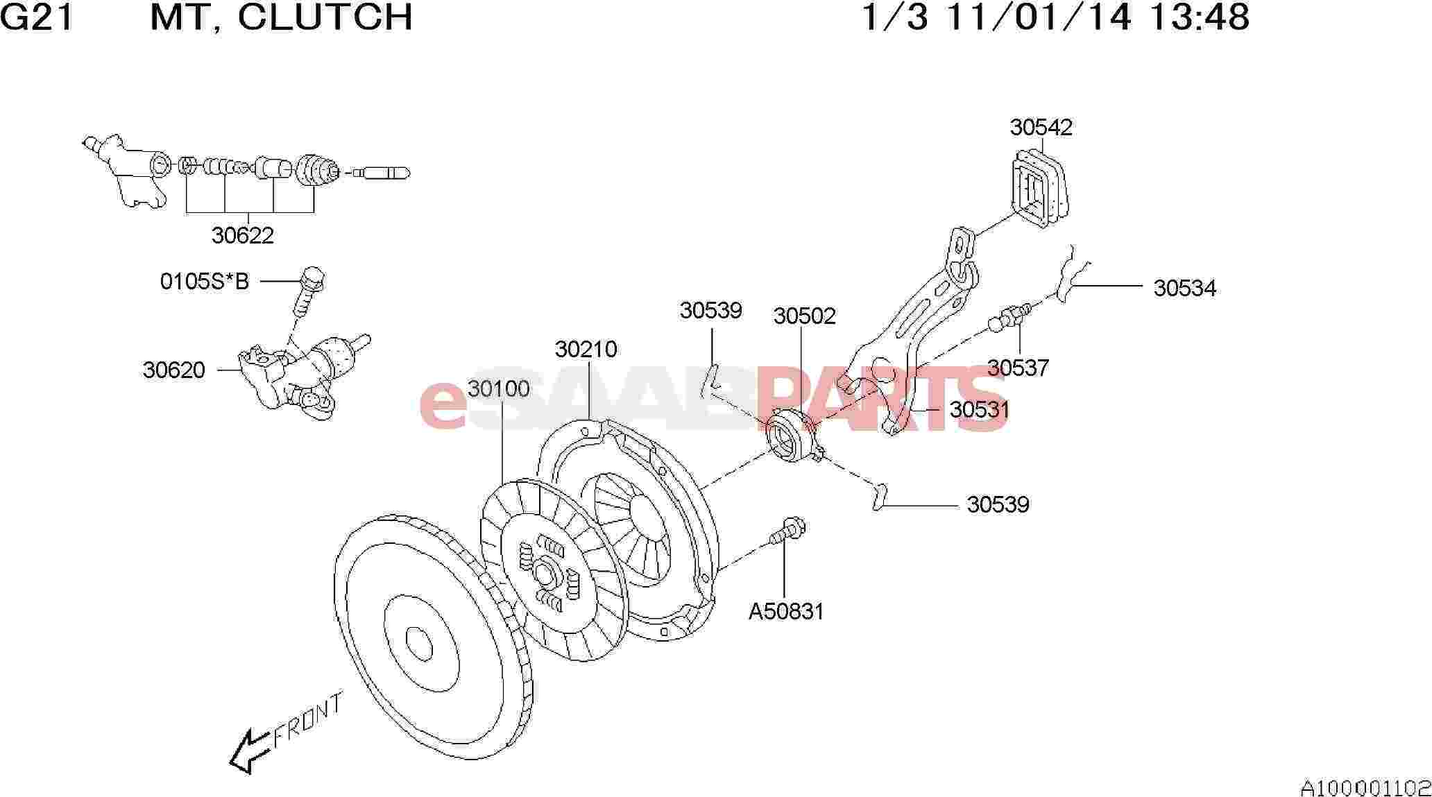 f22b engine harness f22b1 engine