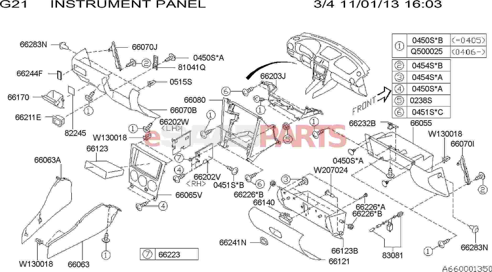 32005350  saab tapping screw-truss head
