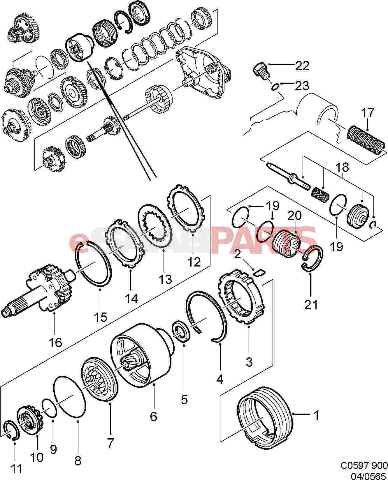 1993 Buick Roadmaster Engine Diagram Wiring Schematic 93 Pontiac Grand Prix Books Of U2022 Rh Mattersoflifecoaching Co Specs 1994
