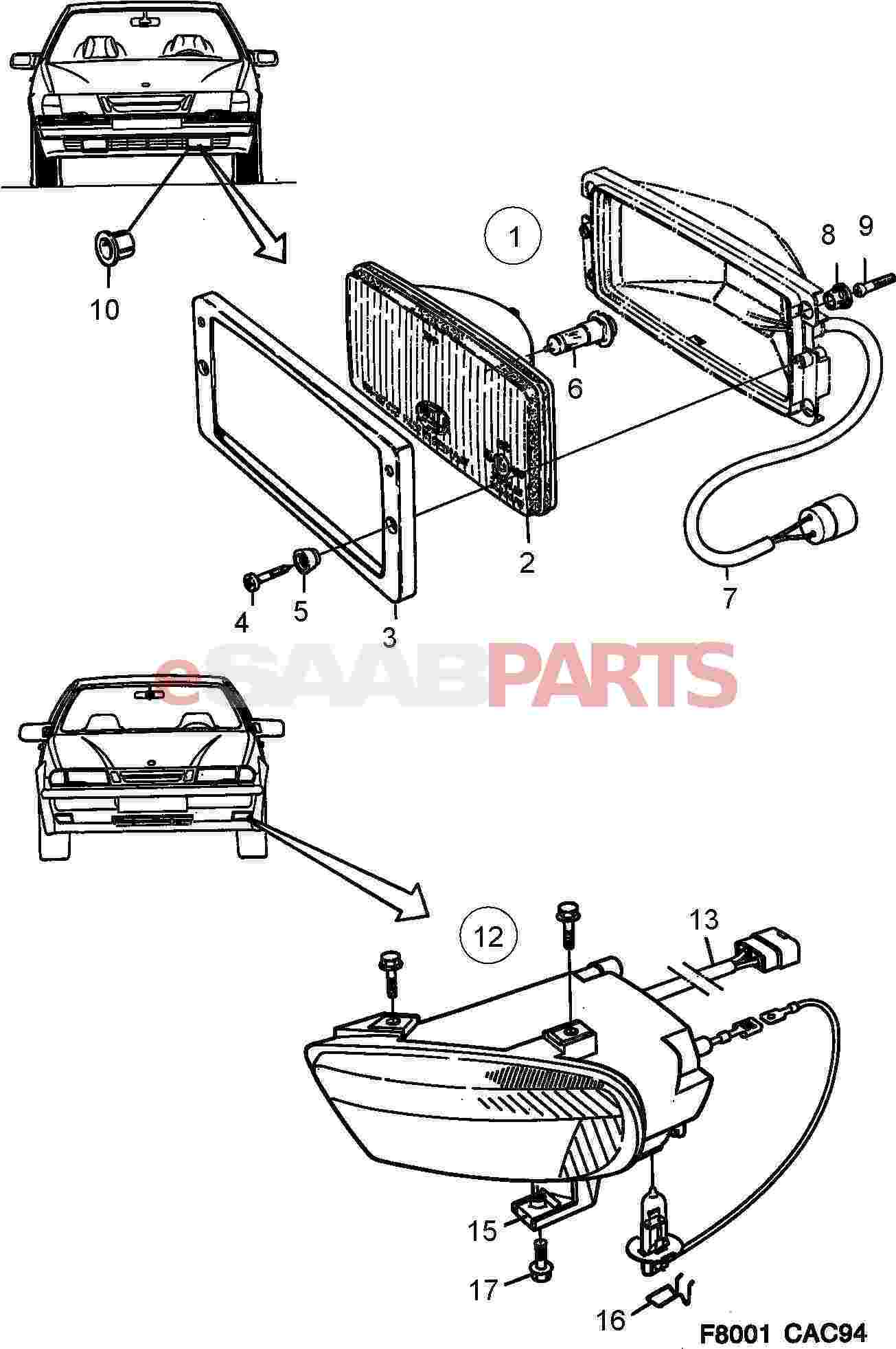 saab 9 3 linear engine diagram saab 9 3 2 0t engine wiring saab engine cooling diagram
