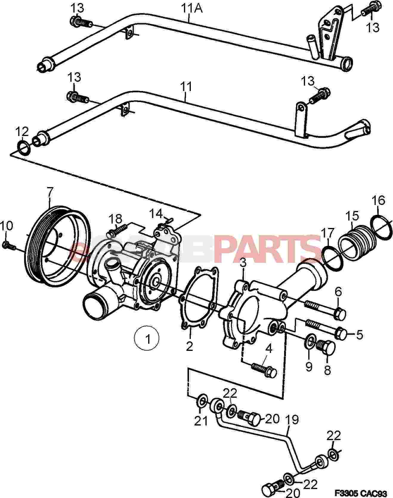 Saab 9 3 Turbo Engine Diagram further Engine Coolant Temperature further Wiring Diagram For 2008 Ford F 150 as well Saab Engine Cooling Diagram together with 2001 Saturn Wiring Diagram. on saab 9 3 coolant leak