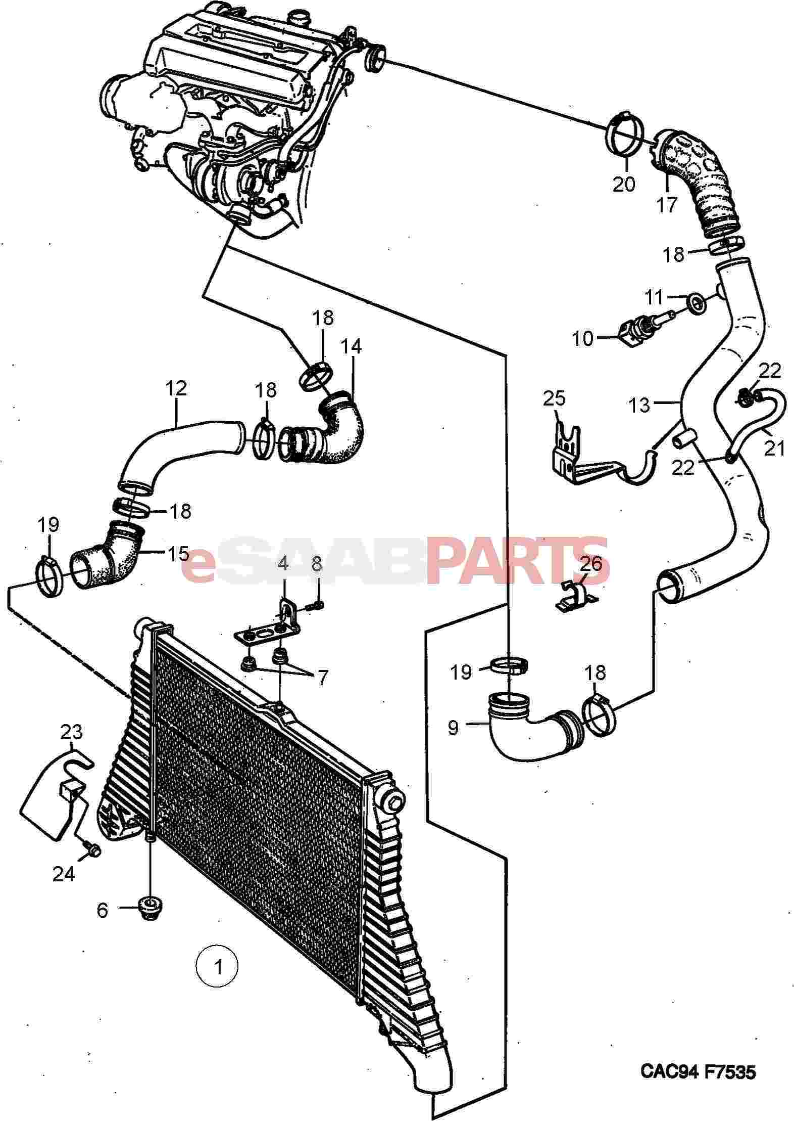 1987 ford f 150 fuse box diagram html
