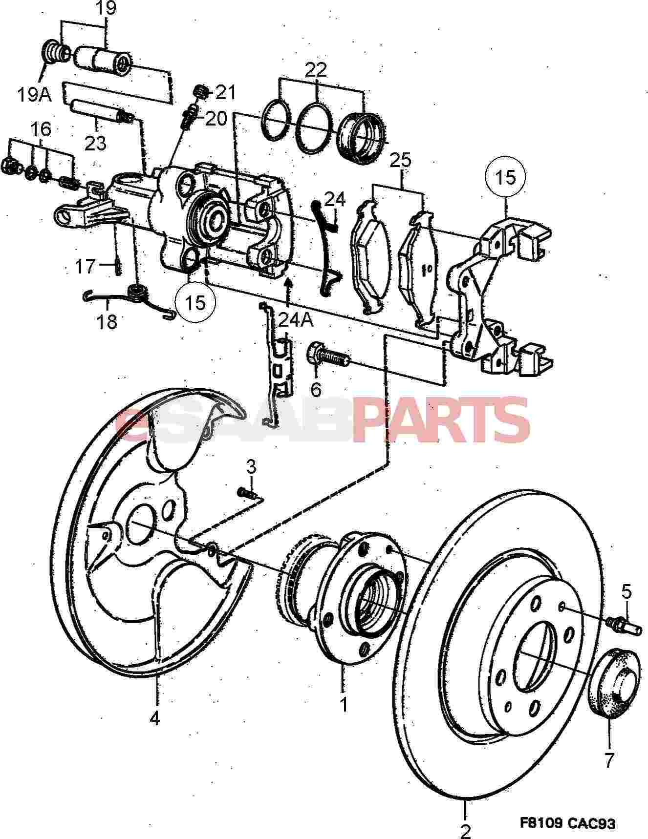 Mitsubishi Mirage Throttle Body Parts Diagram Mitsubishi