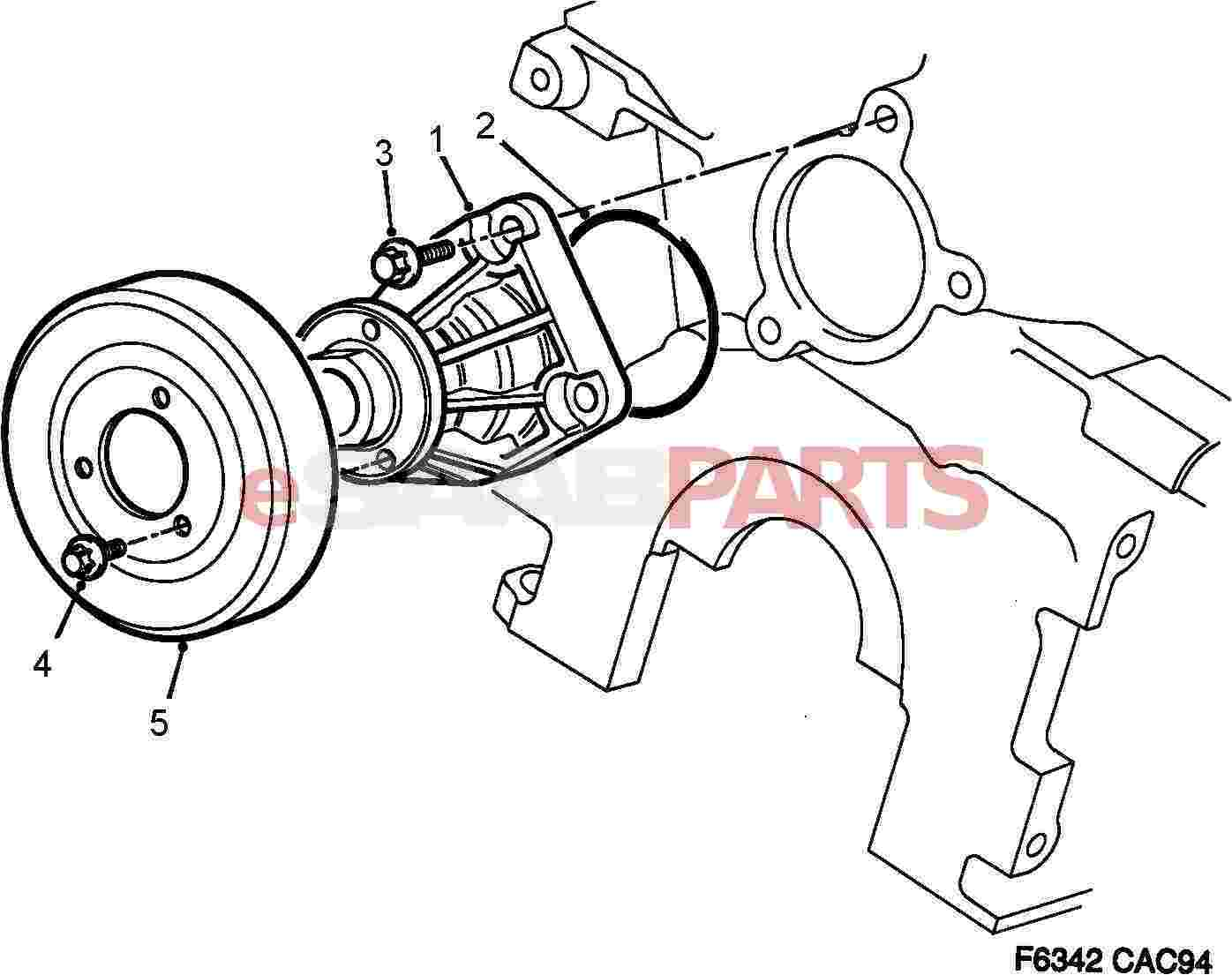 90502558 moreover 392103 Trani Experts Quattro And FWD Trani The Same Tailpieces Interchangable furthermore Atf Flush Step Step 5157 also Tech besides 12797723. on fwd gearbox