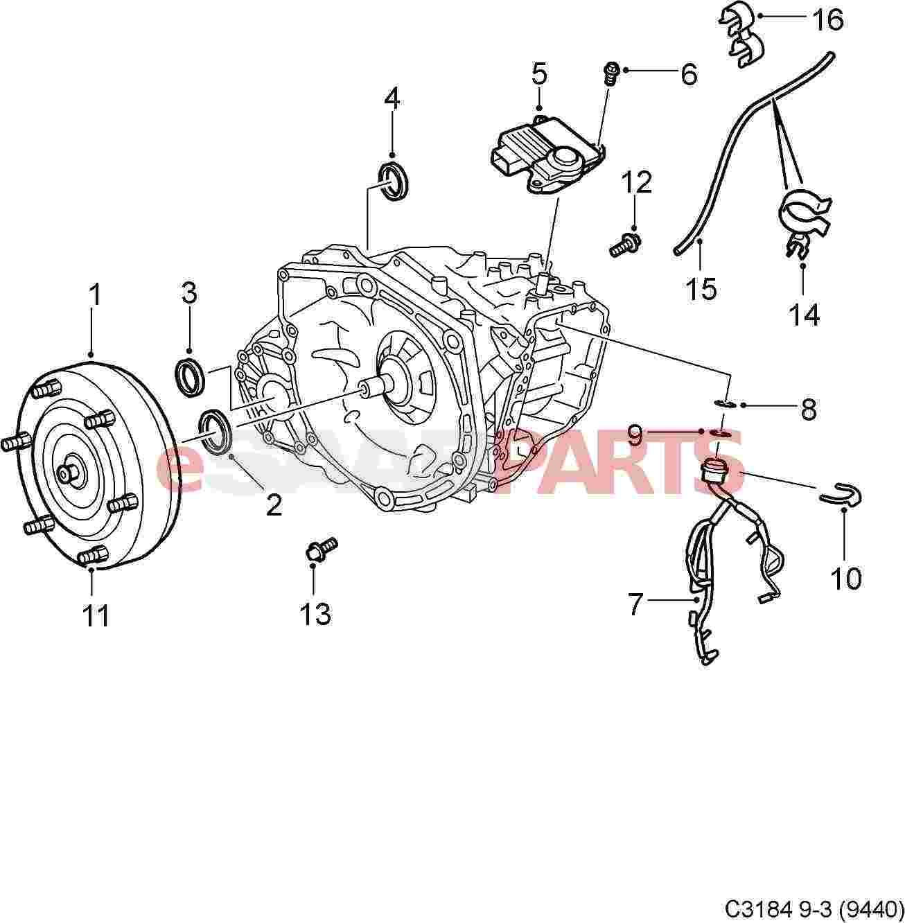 Saab 9 5 Engine Diagram furthermore 93 Land Rover Parts Catalog together with 2000 Audi A4 Fuse Box Diagram furthermore Saab Turbo Diagram together with Saab 900 Transmission Manual Diagram. on saab 9 3 suspension diagram