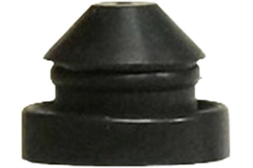 Plug, Front Drv Axle Inner Shf Hsg Oil Fill