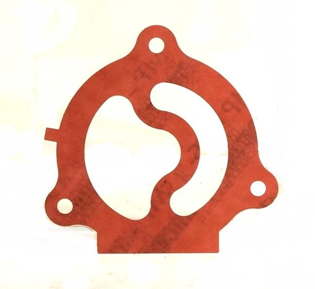 O Ring Genuine GM SealO//Pmp Suc Pipe 12584922