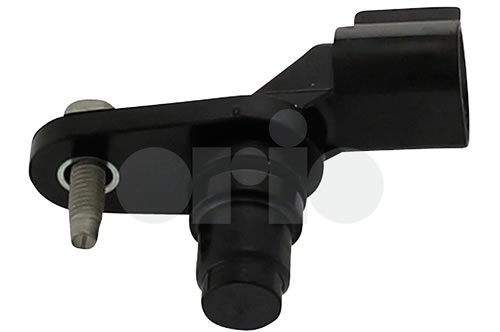 12577245  SAAB Camshaft Position Sensor  Saab Parts from