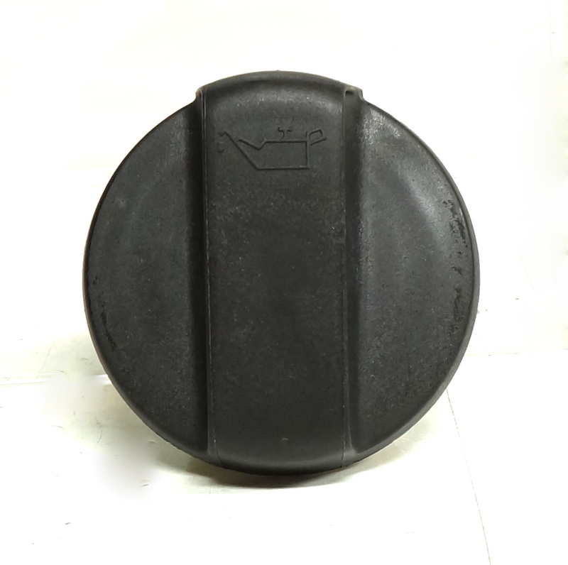 Oil Filler Cap (V6 2.8T)