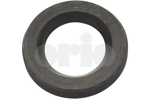 Spark Plug Seal (2.8T)