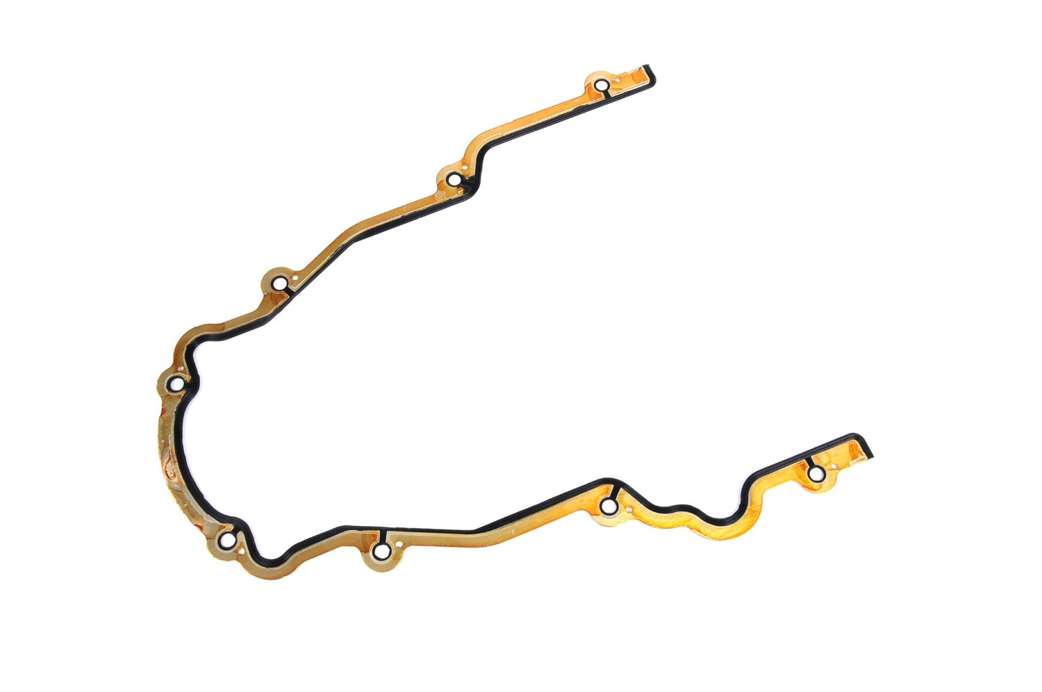Gasket, Engine Front Cover