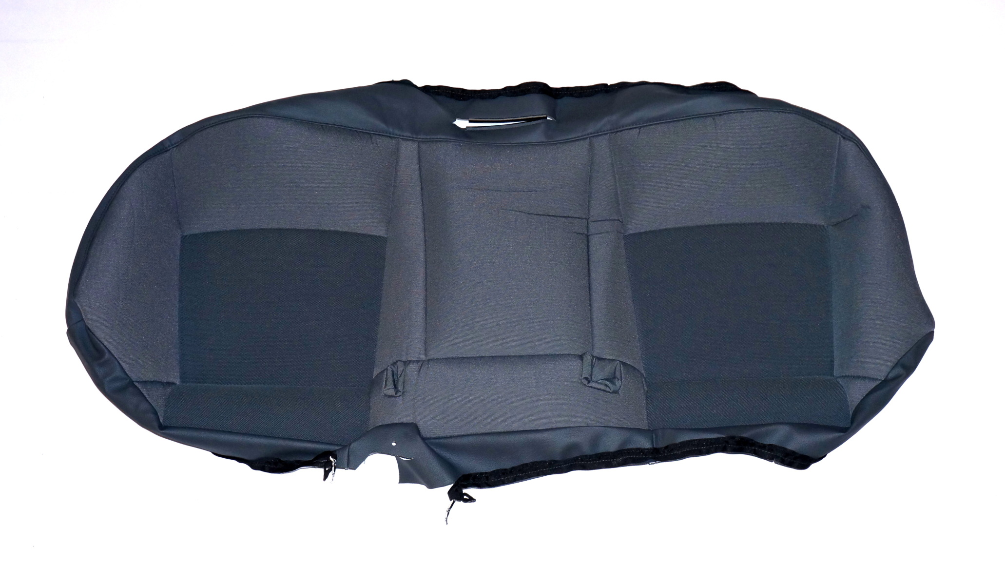 K01, K30 - Seat Cover, Rear Bottom