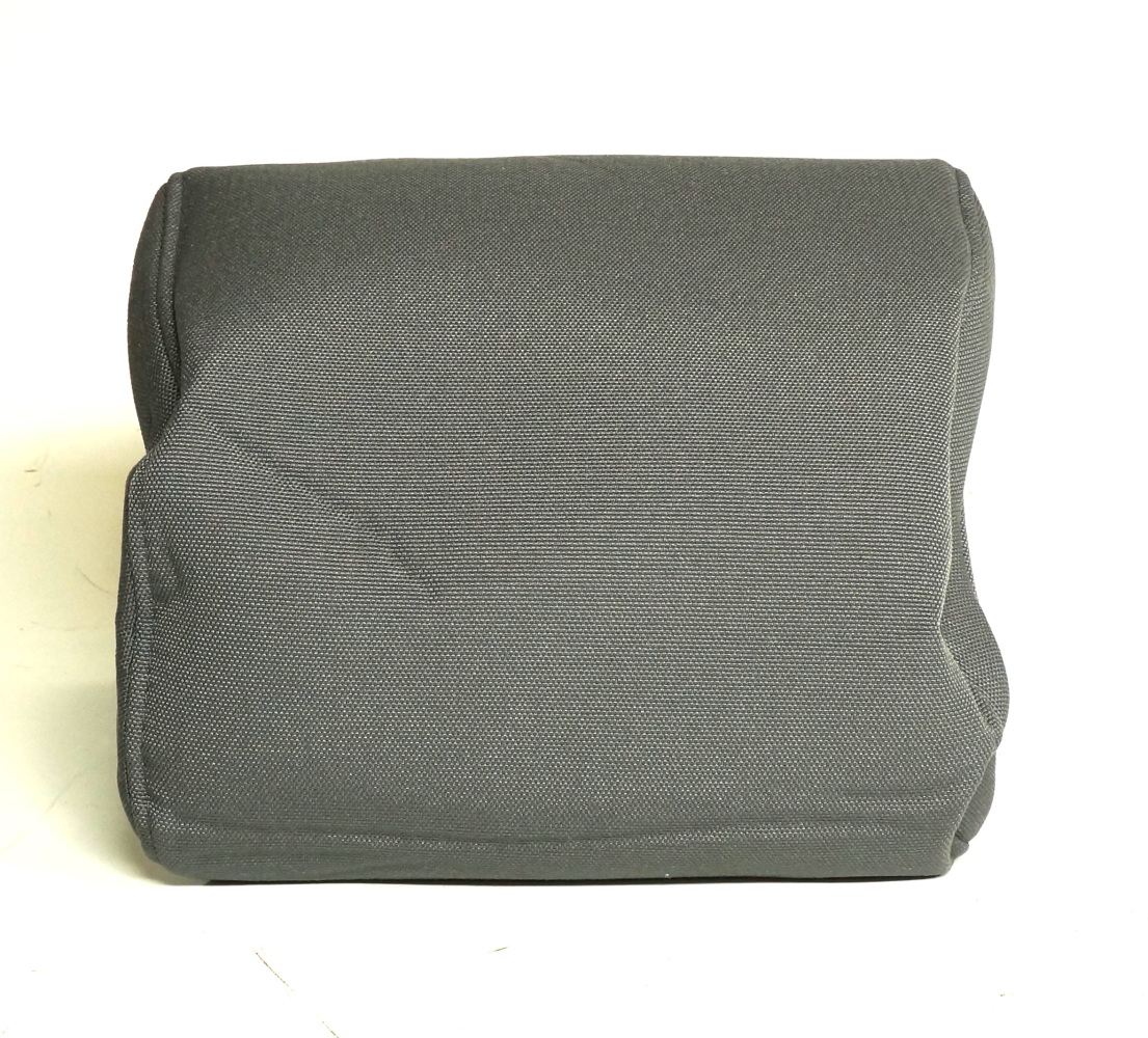 Head Restraint Cover
