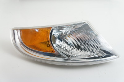 Corner Light (Direction Indicator) - RH/Passenger Side (2002-2005 9-5)