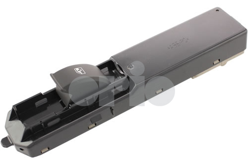Window Switch - Passenger (RH) Front - 4D/5D (w/ Pinch Protection)
