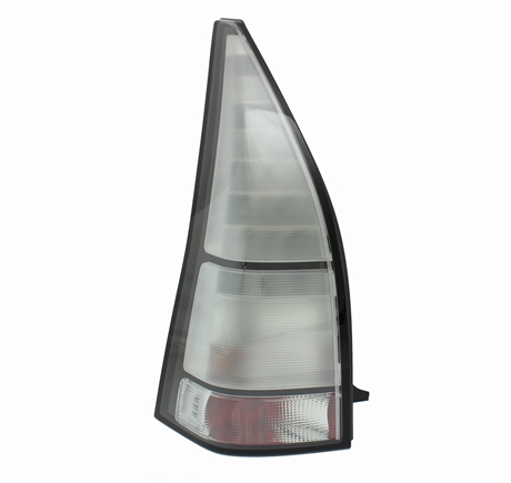 Tail Light (Complete) - Driver Side LH (2006-2011 5D Euro)