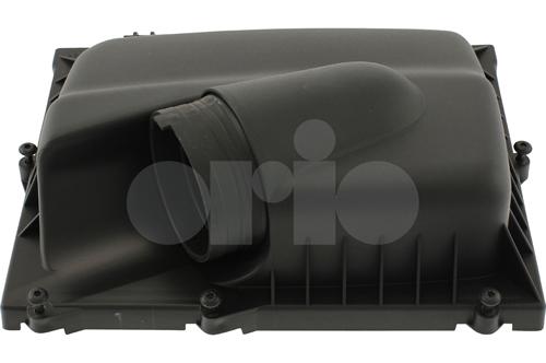 Air Box Cover (2008-09 B284)