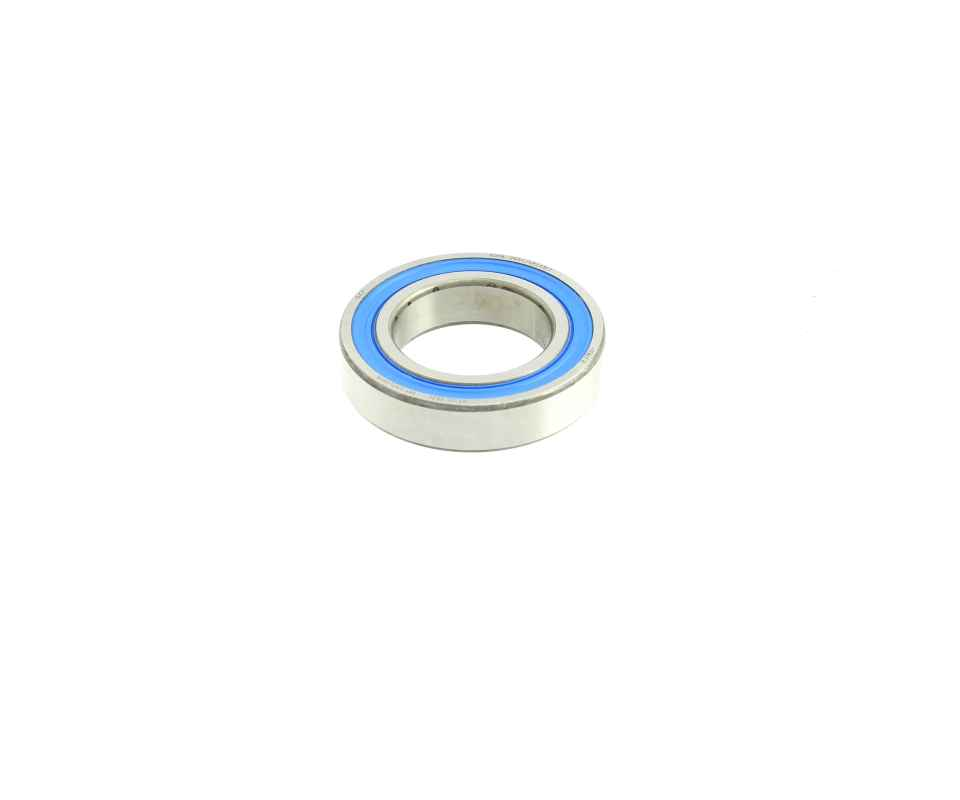 Carrier Bearing (Axle Seal)