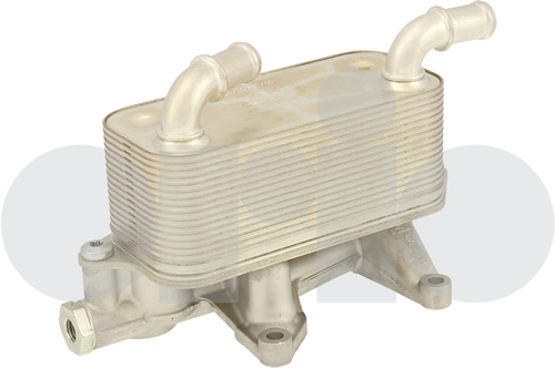 12786259  SAAB Oil Cooler  2003 to 2008    Engine    713581   Saab Parts from eSaabParts