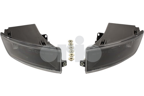 12787092 esaabparts com saab 9 3 (9440) \u003e accessories & fluids parts saab 9-3 fog light wiring harness at sewacar.co