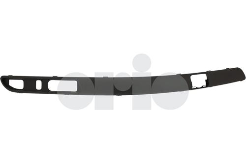 12788002     SAAB    Bumper Decor Strip Insert  RH     Saab    Parts