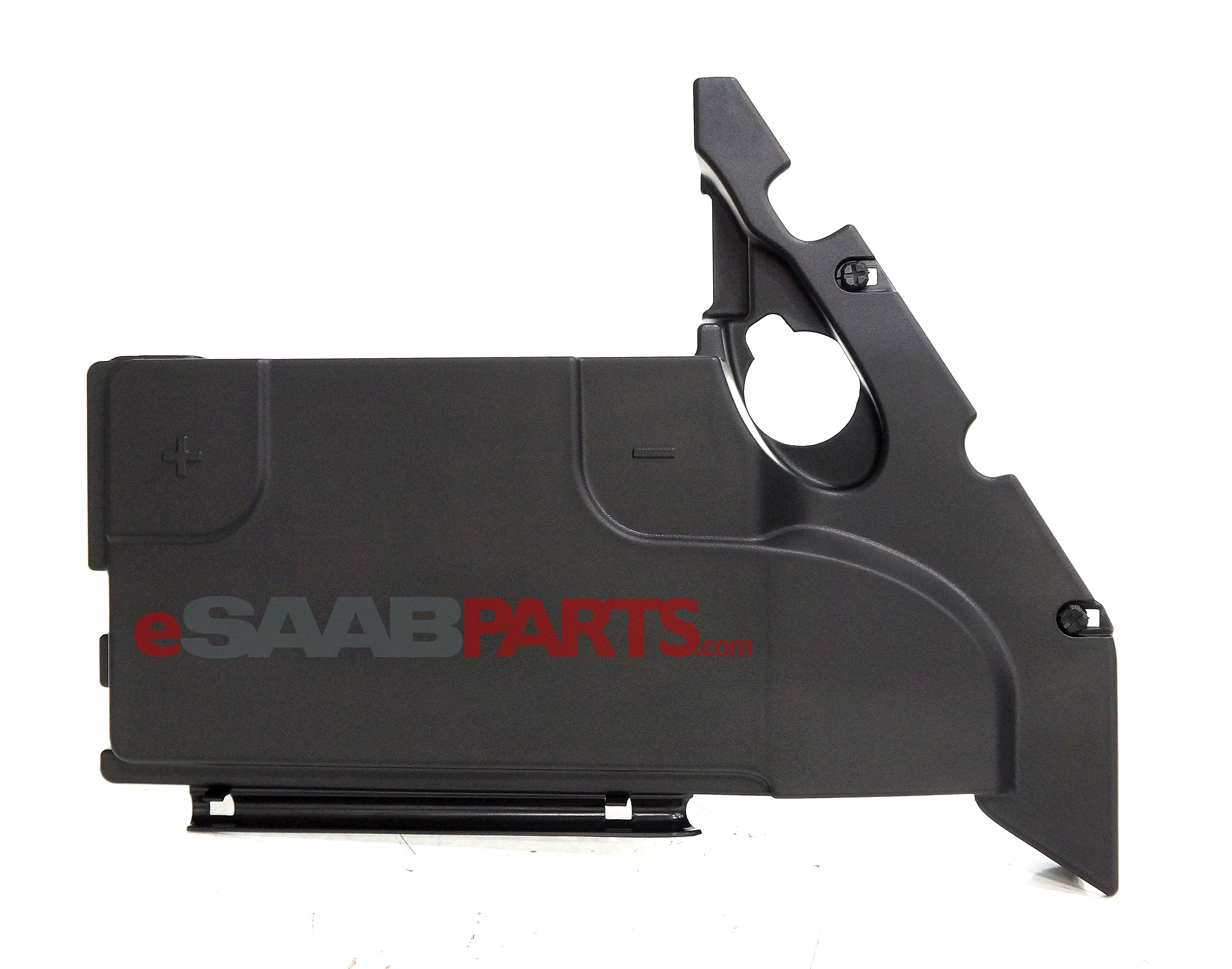 Battery Cover - 2.0T (2003-2007)