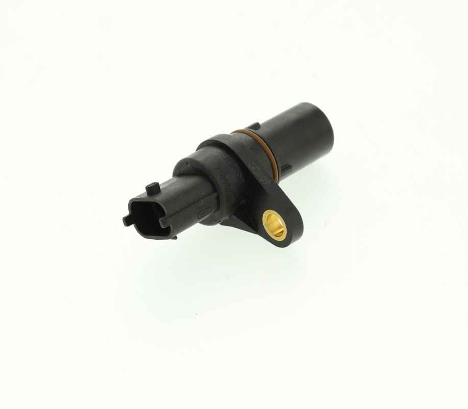 CPS Crank Position Sensor