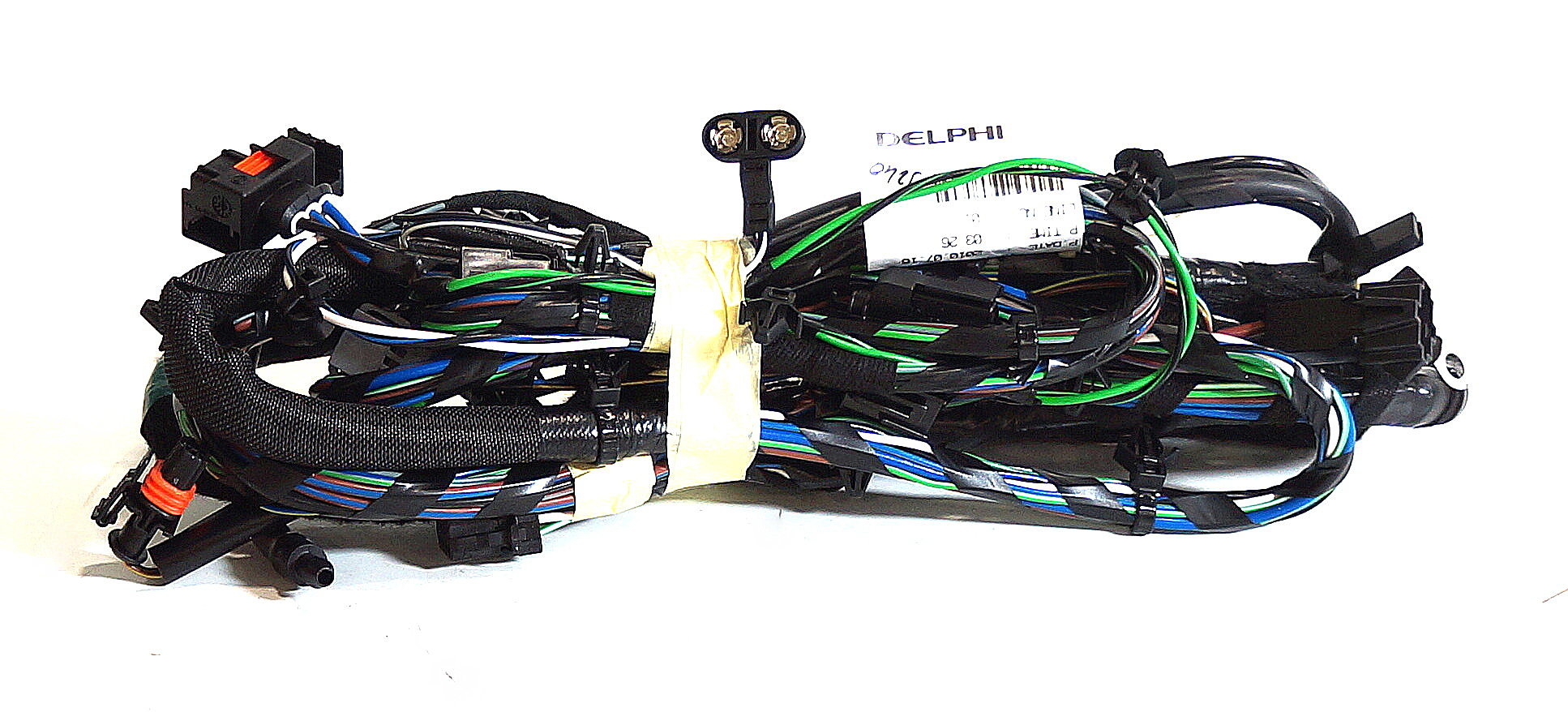 12795338 esaabparts com saab 9 3 (9440) \u003e electrical parts \u003e wiring  at suagrazia.org