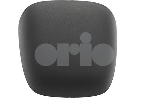 Cover for Rain Sensor
