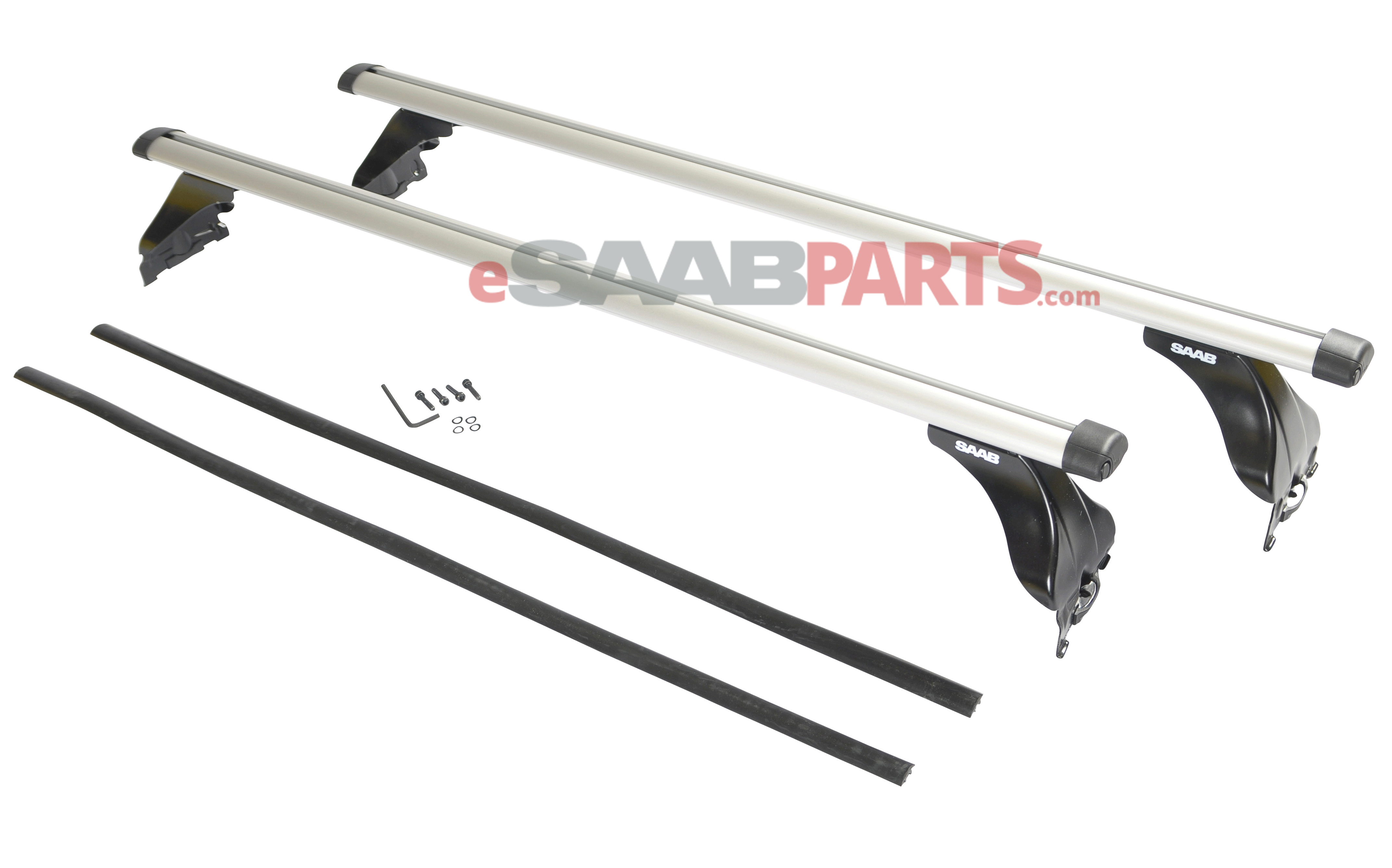 11588717 additionally Lesjofors 8077805 Hood Lift Support additionally 93167061 additionally 93178718 furthermore 12767810. on saab 9 3 awd
