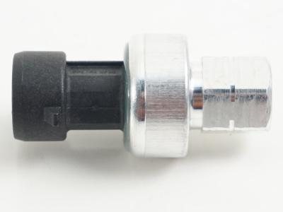 Charge Air Absolute Pressure Sensor