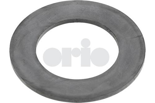 12801788     SAAB    Seal  Outer  Power Steering Pump Shaft